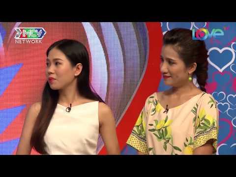 Chàng soái ca Khánh Hòa lạnh lùng TỪ CHỐI BẤM NÚT hotgirl Bình Định vì không rung động