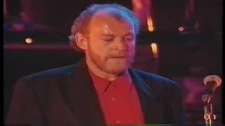 Joe Cocker - Night Calls (LIVE in Sevilla) HD