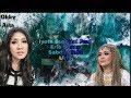 Iyeth Bustami Feat Erie Susan - Sabda Cinta (Lirik)