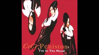 CeCe Peniston Im In The Mood Video