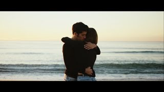 V7 CLUB  - Улетай feat. Севак Ханагян (VIDEO 2017)