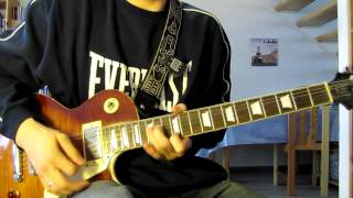 John Mayall & The Bluesbrakers with Eric Clapton-Key To Love cover
