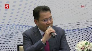 Geely will provide leadership to Proton