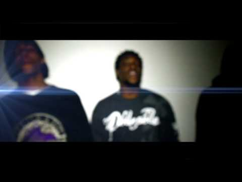 "T-money ""Imma Get It"" (shot by G.write)"