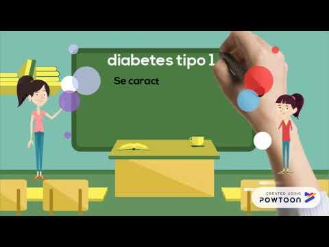 É estritamente proibido para diabéticos