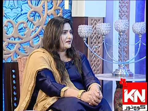 Good Morning 29 October 2019 | Kohenoor News Pakistan