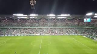 Film do artykułu: Legia - Rangers 0:0. Remis,...