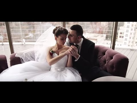 Storytellers Wedding Films, відео 21