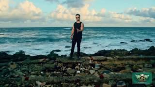 Luis Fonsi - Despacito Ft. Daddy Yankee.    Descripcion