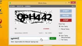 Download Auto Captcha Software Free - Дом 2 новости и слухи