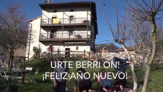 Video del alojamiento Casa Monaut I y II