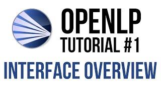 Vidéo de OpenLP