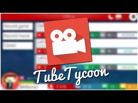 ŤAŽKÉ ZAČIATKY!   Tube Tycoon #1