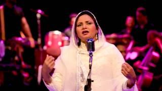 Aey Mohabat Kay Khuda by Anil Samuel & Musarat   - YouTube