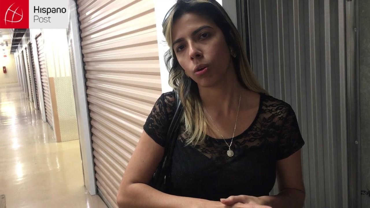 Raíces Venezolanas: La puerta de la libertad en Miami