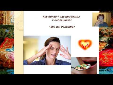 Гипертония и сигареты