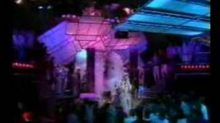 boy george on top of the pops-everything i own