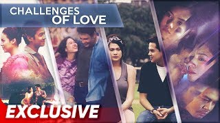 Challenges of Love | Special Video