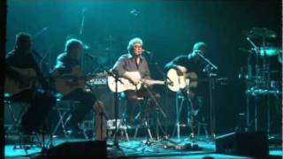 "Graham Gouldman's 10cc ""No Milk Today"" live in Swansea 2011"