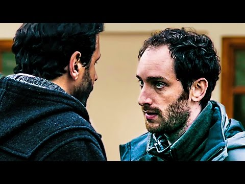 FIXEUR Bande Annonce (Drame - 2017)