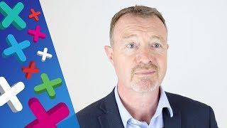 BIO2019 Speaker Interview: Nigel Tipple – OxLEP