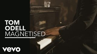 Tom Odell - Magnetised (Vevo Presents: Live at Spiegelsaal, Berlin)
