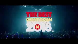 20171231 Sun THE BEST COUNTDOWN to 2018 featDON DIABLO
