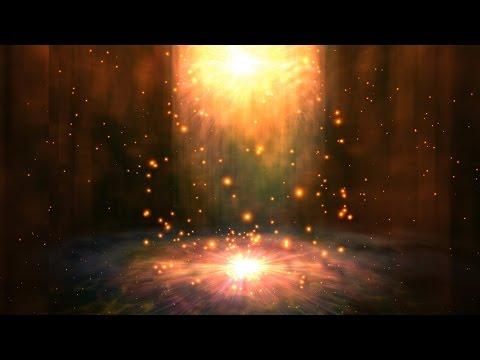 Игры магия молнии