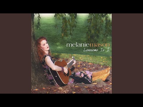 Time to finish, 27 minutes. Original Versions Of Sweet Home Chicago By Melanie Mason Secondhandsongs