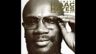 Isaac Hayes - If Loving You Is Wrong I Don't Want To Be Right