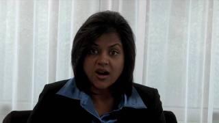 Atlanta Cosmetic Dentist Dr. Ushma Patel on Veneers - 770-623-8750