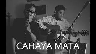 Cahaya Mata -  Padi (Cover By  Iden ) // EXI Backyard Sessions