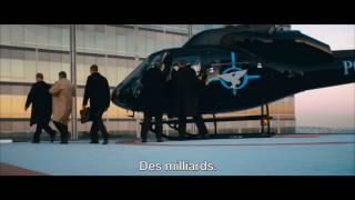Trailer of Jeux de pouvoir (2009)