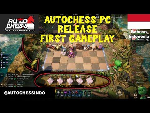 mp4 Auto Chess Pc, download Auto Chess Pc video klip Auto Chess Pc