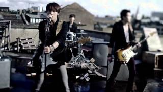 C.N. BLUE - I'm Sorry MV [FULL HD]