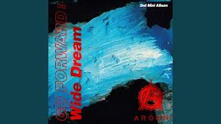 ARGON - Stranger
