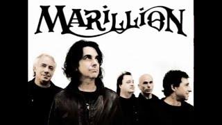 Marillion - Dryland
