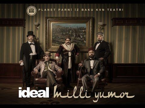 ideal-milli-yumor-2016-tam-versiya