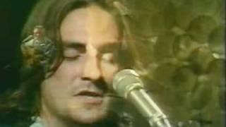 James Taylor - Carolina in My Mind 1971