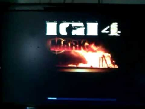 project igi pc game download