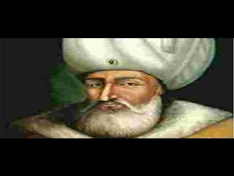 Download Who Was Pargali Ibrahim Pasha? HD Video
