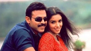 Gharshana Telugu Movie || Cheliya Cheliya Song With lyrics
