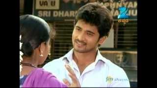 Radha Kalyana - Indian Kannada Story - March 28 '12 - #ZeeKannada TV Serial