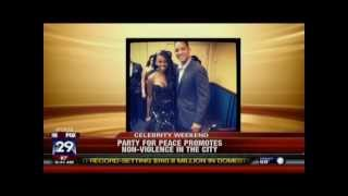 "FOX ""GOOD DAY"" WILL SMITH RECAP"