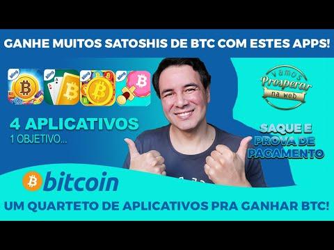 Vindem electronice pentru bitcoin