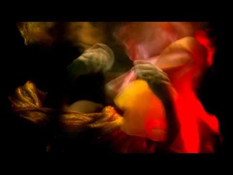 Flying Lotus - See Thru To U feat. Erykah Badu online metal music video by FLYING LOTUS
