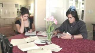 How To Write Wedding Invitations To Include Groom's Parents