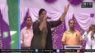 Dilbag Gill Parveen Kumari Latest New Mela June 2017 Official Full HD Video Must Watch