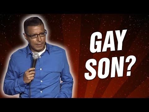 bisexual gay intersex lesbian transgender