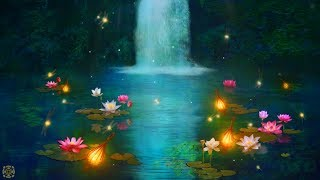 Chakra Healing, Build Self Confidence, Remove Self Doubt, Gentle Chakra Healing Music